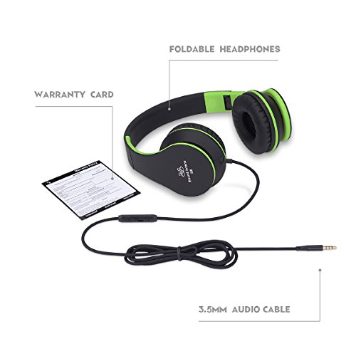 how to use a headset microphone on android
