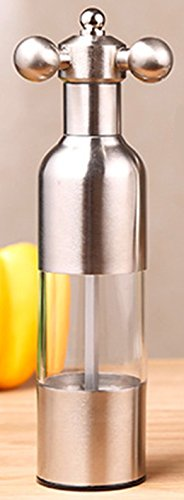salt and pepper ratchet - 6