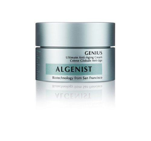 Algenist Face Cream - 1