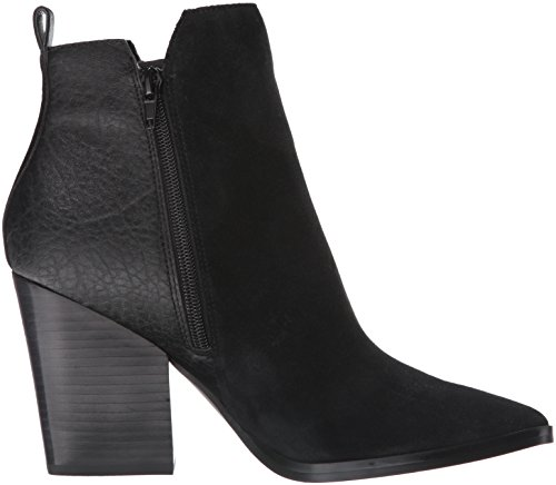 Black GUESS Women's Black Women's Millie Millie Boot GUESS Boot fwT48q