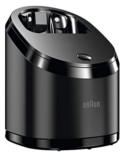 Price comparison product image Braun 81481301 CLEAN & RENEW SERIES 9