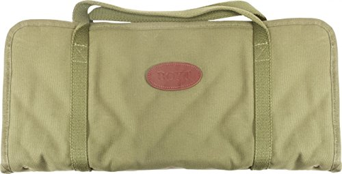 boyt-harness-thompson-contender-case-od-green-21x10-inch