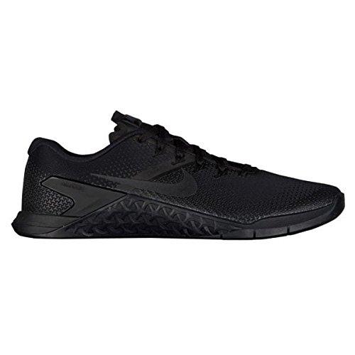 (ナイキ) Nike Metcon 4 メンズ トレーニングフィットネスシューズ [並行輸入品] B078SR1MKH サイズ 25cm (US 7)