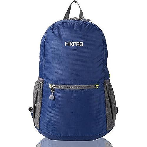 Lightweight Backpacks: Amazon.com