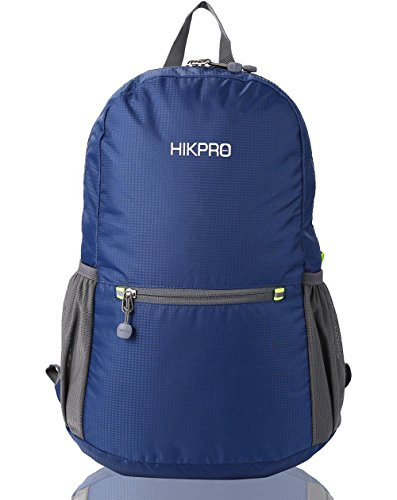 HIKPRO 20L Backpack