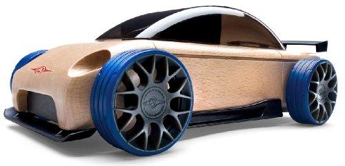Automoblox Mini S9-R Sport Sedan