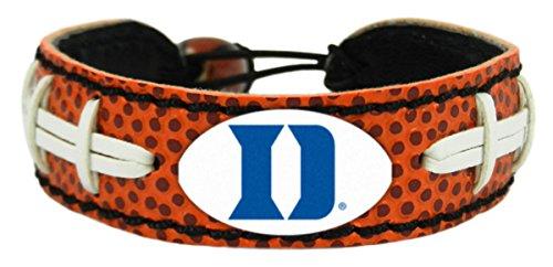 NCAA Duke Blue Devils Classic Football ()