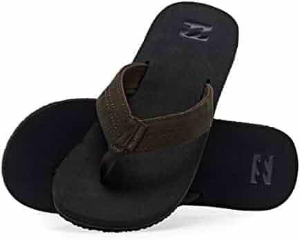a67588c3a0fae Shopping 11 - Sandals - Shoes - Surf, Skate & Street - Men ...