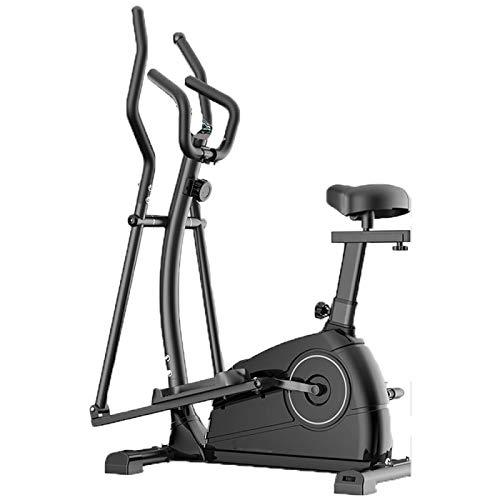 Crosstrainer Home Elliptical Trainer Crosstrainers Elliptical Trainer Hometrainer 2 In 1 Trainingsfiets Fitness Cardio…
