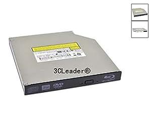 Dell latitude e5510 price in bd