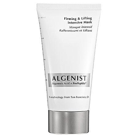 On Algenist Skin Care - 8