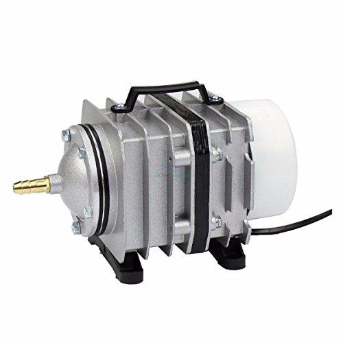 goplus-commercial-air-pump-1157-gph-aquarium-hydroponics-aquaponics-fish-pond