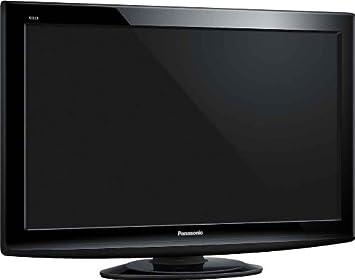 Panasonic TX-L32C20- Televisión HD, Pantalla LCD 32 pulgadas: Amazon.es: Electrónica
