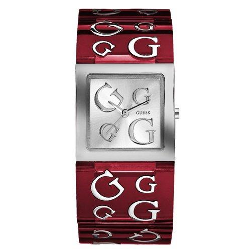 Toy Watch Men 's 11218-gdヘビーメタルPlasteramicブラックブレスレットandクロノグラフダイヤル腕時計 B001F7BO34