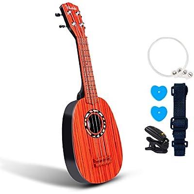 21-guitar-ukulele-toy-for-kids-think