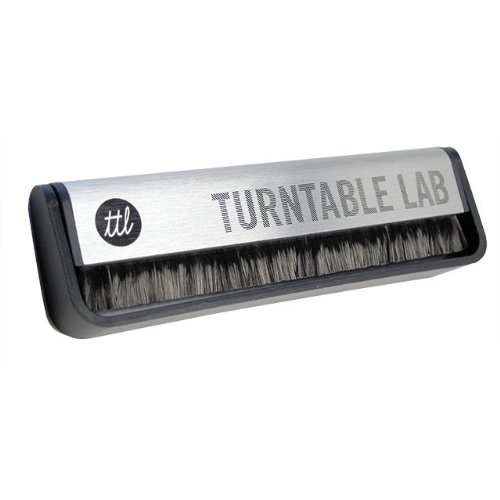 turntable-lab-carbon-fiber-anti-static-record-brush