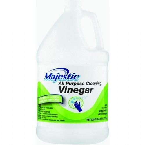 CHAMPION PACKAGING & DISTRIBUTION MAV128 All-Purpose Vinegar