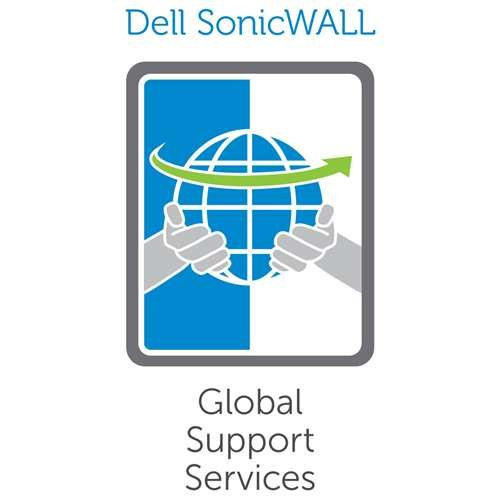 sonicwall-01-ssc-2948-usa-authorized-product-01-ssc-2948-soho3-tele3-sp-node-upgrade-