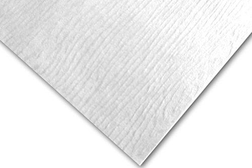 wood-grain-savanna-frozen-limba-21-lb-text-weight-translucent-paper-25-pack