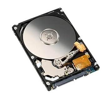 """Disco duro interno de 40 GB para ordenadores portátiles y PS3 (2,5"""""""