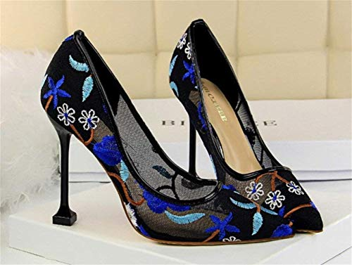 Girls 4 Bar A Tacco Spillo Queen Summer Dimensione Ladies Eu37 Sandali colore Da Alti Party Donna Shoes Court Season Wedding Sposa Gift Wife Tacchi Eeayyygch fwP6qY7x
