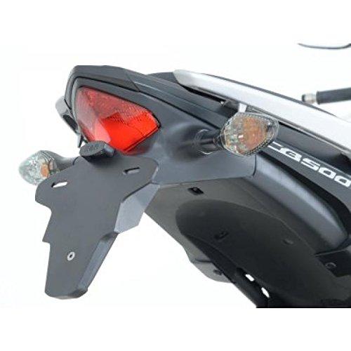 R&G Tail Tidy Fender Eliminator Kit For Honda CBR500R '13-'15, CB500F '13-'15, & CB500X '13-'18 | No-Cut Version