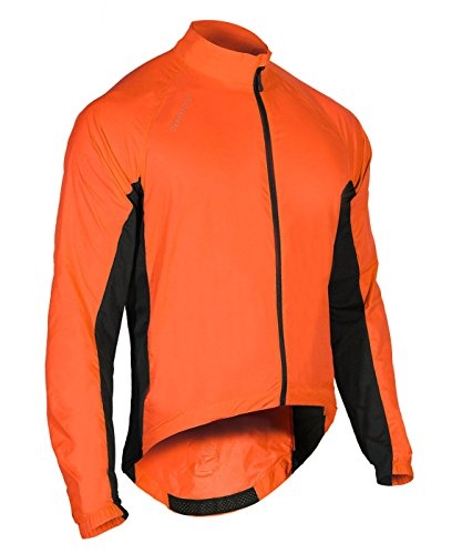 (Showers Pass Men's Ultralight Wind Jacket)