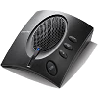 Clear One 910-159-256 Chat60U Speakerphone