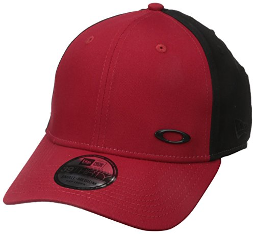 [オークリー]キャップ TINFOIL CAP メンズ
