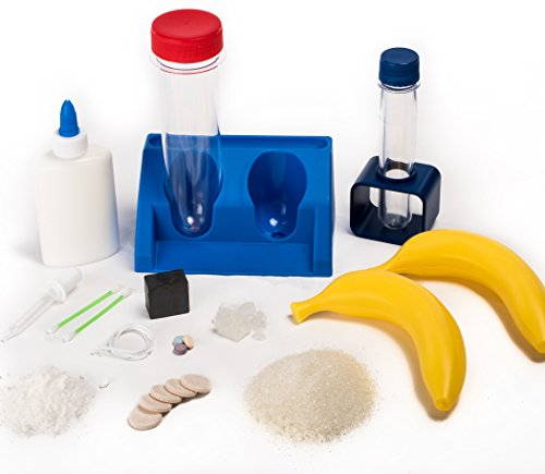 Be Amazing Toys Kitchen Concoctions Science Kit