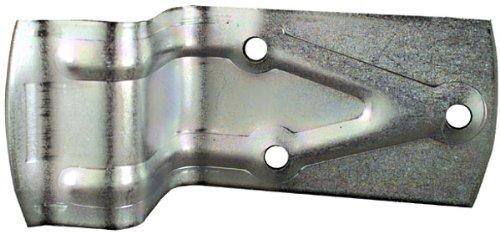 Stanley London Door Bumper Holder and Stopper