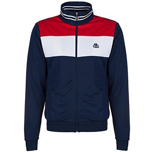 kappa-corina-mens-track-jacket-navy-xs