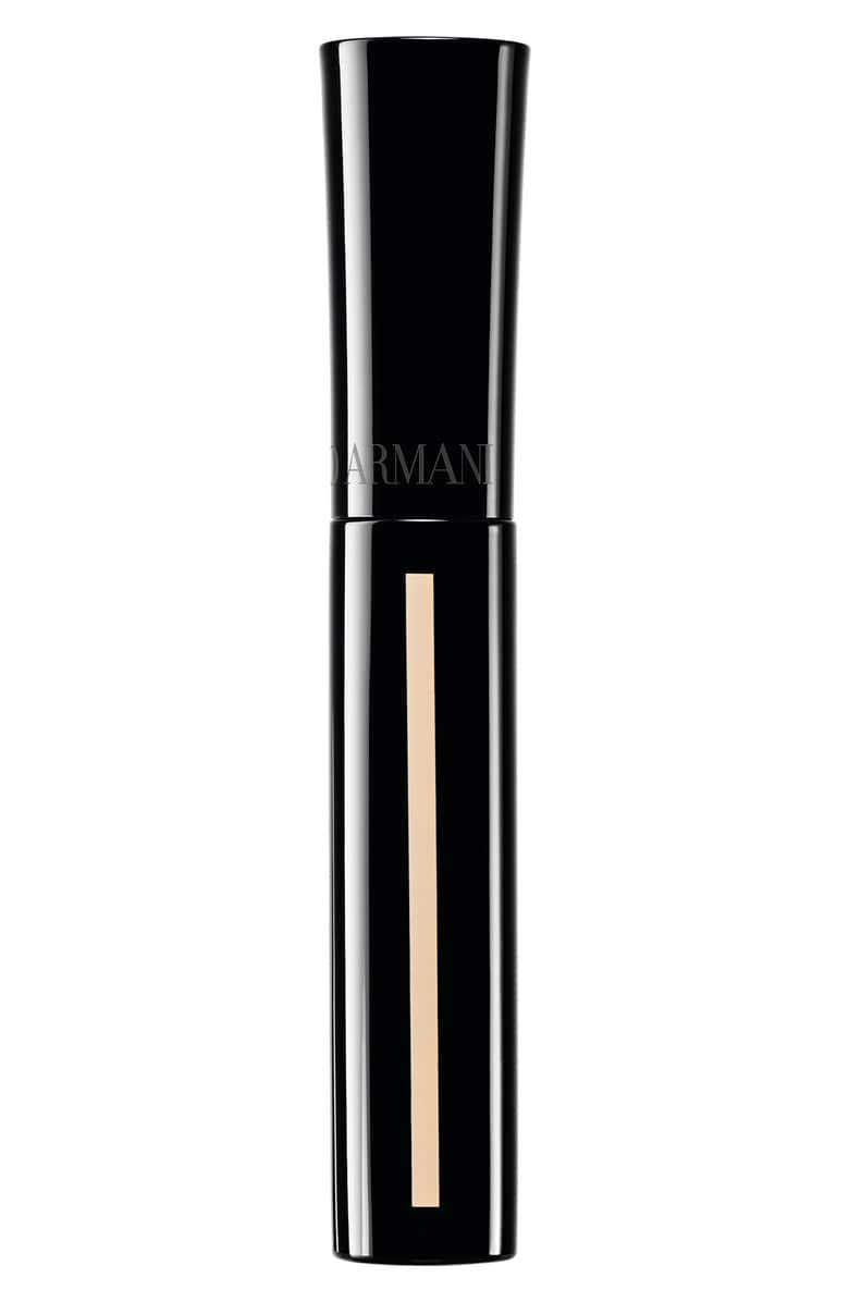 Giorgio Armani Beauty High Precision Retouch - 4 by GGA Cosmetics (Image #1)