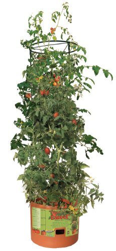 hydrofarm-gctb-tomato-barrel-with-4-foot-tower