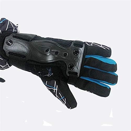 VITTO Wrist Guards Protective Gear Hand Pads for Snowboard Skiing Skateboard Roller Skating Scooter Kids Women Men