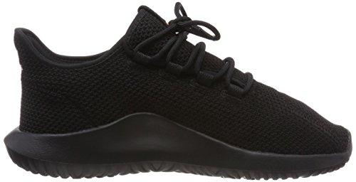 Shadow Adidas Noir negbás Chaussures Femme Negbás De Ftwbla W 000 Fitness Tubular CxqRpxTw
