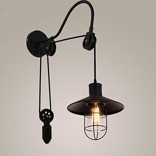 Farmhouse Style Lighting Fixtures Amazon Com