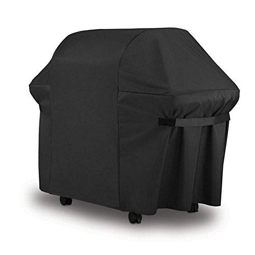 weber grill cover 7107 - 4