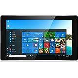 Teclast Tbook 16 Power タブレット Windows 10&Android 6.0 8GB RAM 2.56GHz 64GB ROM 11.6インチ Intel x7-Z8750 /WIFI BT OTG HD 「フラッグシップモデル」