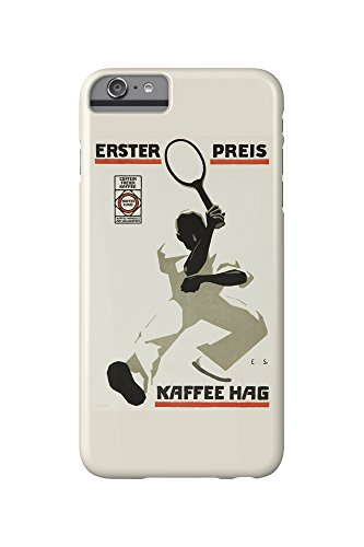 kaffee-hag-erster-preis-vintage-poster-artist-runge-and-scotland-germany-c-1915-iphone-6-plus-cell-p