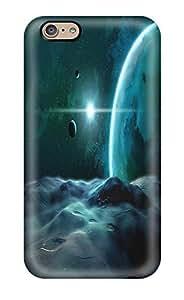 DanRobertse JTmoaRV1668okcSa Case Cover For SamSung Galaxy S5 With Nice Star Colors Nature Stars Appearance