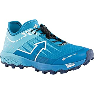 RaidLight Womens Revolutiv Trail Running Trail Running Shoes Road Running Shoes On Trail]