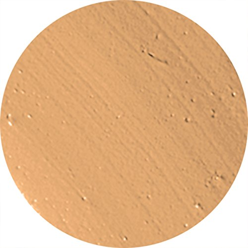 Buy drugstore concealer to cover acne scars