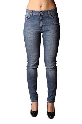 Skinny Donna Stone Jeans Used Da Katy Pioneer UqAEwE