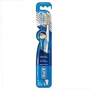 ... dientes y accesorios; ›; Cepillos manuales