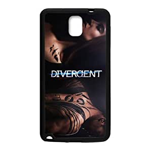 divergent Phone Case for Samsung Galaxy Note3 Case by Maris's Diary