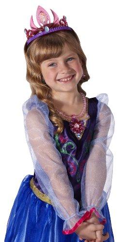 Frozen Anna's Tiara