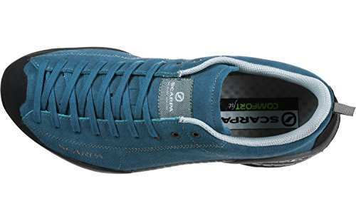 Lady Mojito blue blue Women's Lady atlantic atlantic Women's Mojito Women's nz0CqqwvY
