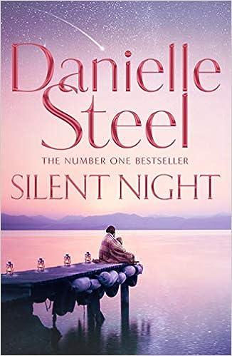 Noche silenciosa – Danielle Steel