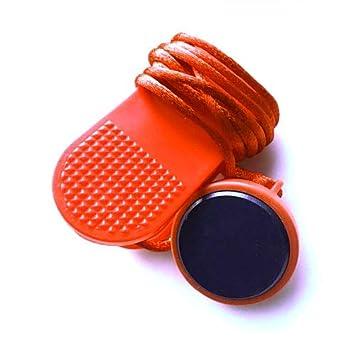TreadLife - Llave magnética para Fitness, Universal, Compatible ...